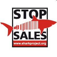 sharkproject.de